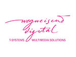 Claim der T-Systems Multimedia Solutions GmbH