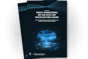 Whitepaper Smart Engineering mit Big Data und Digitalen Zwillingen