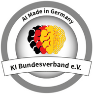 AI Made in Germany