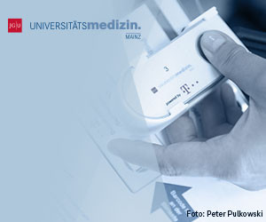 verlinktes Bild zur Referenz Universitätsmedizin Mainz