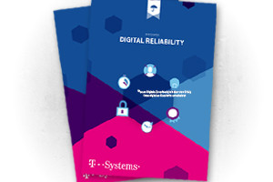 Digital Reliability Whitepaper