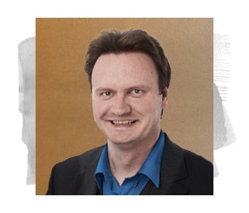 Thomas Haase - Penetrationstester / IT Forensiker, T-Systems Multimedia Solutions