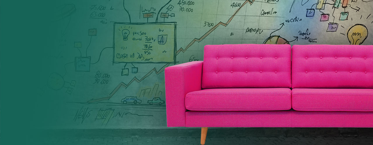 "Webinar ""TAKE A SEAT: Magenta Coffee Talk"""