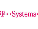 Logo | T-Systems International
