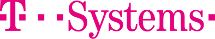 logo T-Systems MMS (D)